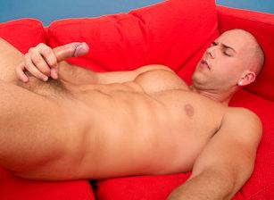 gay muscle porn clip: Cuban Sweetness - Zaikel Ferrari, on hotmusclefucker.com