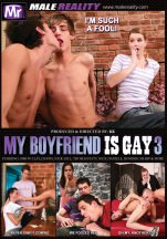 My Boyfriend Is Gay #03