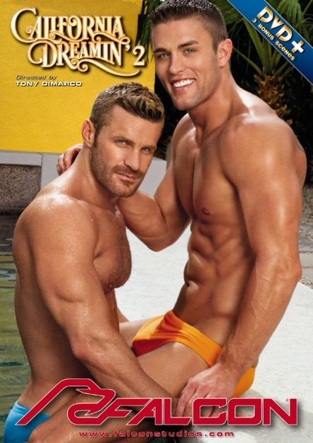 action-ass-opposites-attract-ii-adult-gay-video