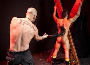 gay muscle porn clip: Daddyz Boyz - Draven Torres & Tony Buff, on hotmusclefucker.com