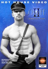 Skuff 2 Dvd Cover