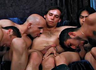Sexualidad los jovenes preguntan alvarez gayou pdf