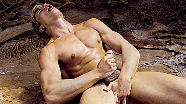 Movies from gay star billy brandt