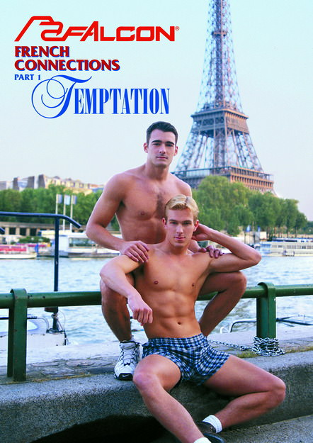 French Connections, Part 1: Temptation