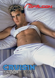 Cruisin' DVD Cover