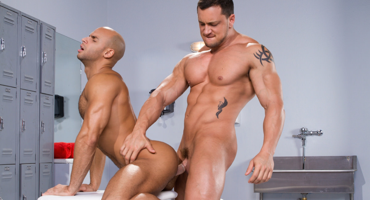 Showing Porn Images For Brazilian Gay Muscle Beef Porn -1134