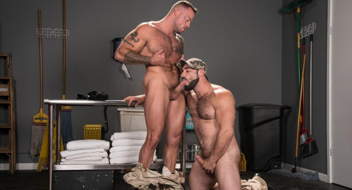 film de sexe gay gratuit jaxton gay