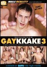 Gaykkake #03
