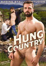 Hung Country