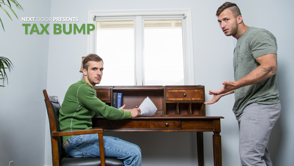 Tax Bump