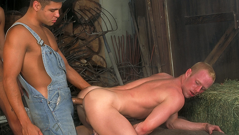The Road Home, Scene #04