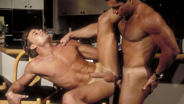 Casey Williams porno gej HD masaż porno za darmo