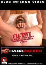 HandPacked 1