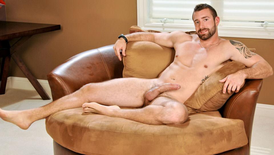 Vinnie Gay Porn