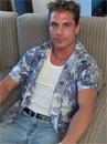 Brandon picture 6