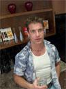 Brandon picture 12
