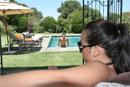 Brodie & Mia Lelani  picture 9