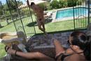 Brodie & Mia Lelani  picture 15