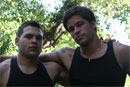 Brodie & Samuel picture 6