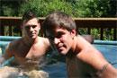 Brodie & Samuel picture 11