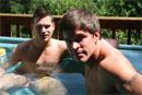 Brodie & Samuel picture 12
