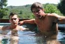 Brodie & Samuel picture 19