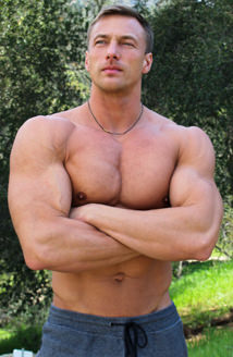 Ivan D Picture