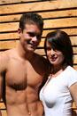 Jamie & Phoenix  picture 5