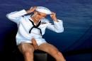Fleet Week 2 Glamour picture 19