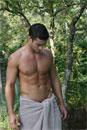Cody Solo picture 8