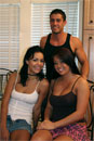 Cody Cummings, Mia Lelani, Ruby picture 21