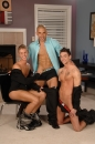 Austin Wilde, Johnny Torque & Andrew Jakk picture 13