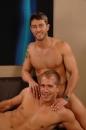 Cody Cummings & Brandon Lewis picture 24