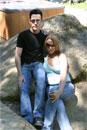 Max & Sarah picture 10