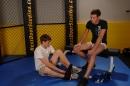 Logan Tyler & Jamie Aero picture 1