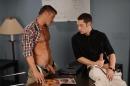 Cody Cummings & Phillip Hermore picture 6