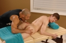 Austin Wilde & Max Chandler picture 11