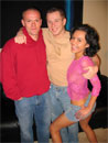 Tommy, Tim & Ruby picture 5