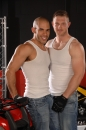Austin Wilde & Paul Wagner picture 4