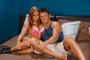 Kevin Crows & Nikki Delano picture 1