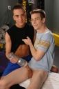 Austin Trip & Jason North picture 18