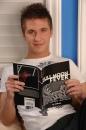 Cameron Sharp & Kain Lanning picture 3
