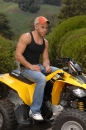 Austin Wilde Solo picture 1