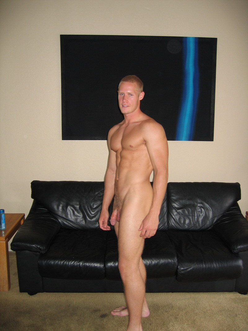 Nick & Tommy picture 4