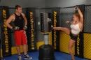 Connor Maquire & Nikki Delano picture 5