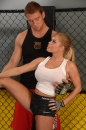 Connor Maquire & Nikki Delano picture 11