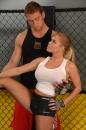 Connor Maquire & Nikki Delano picture 11