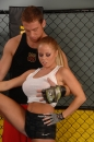 Connor Maquire & Nikki Delano picture 12