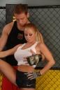 Connor Maquire & Nikki Delano picture 12