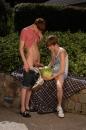 Elijah White & Cody Cachet picture 26